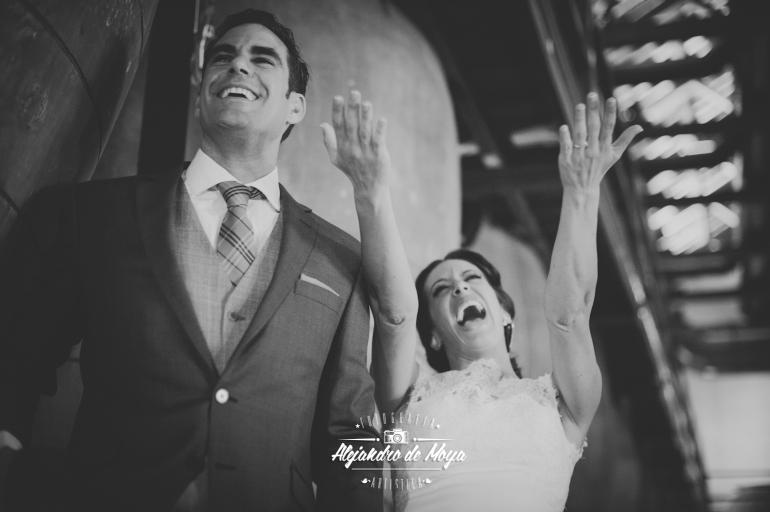 reportaje de boda en ciudad real