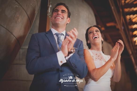 boda jaime y maria_0148