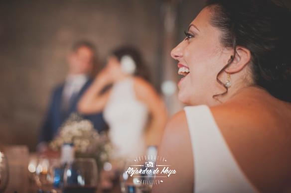 boda jaime y maria_0149