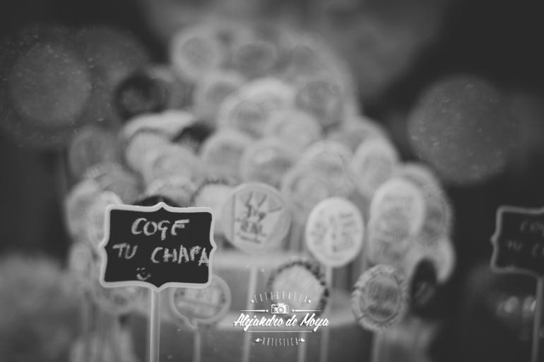 boda jaime y maria_0150