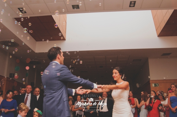boda jaime y maria_0154