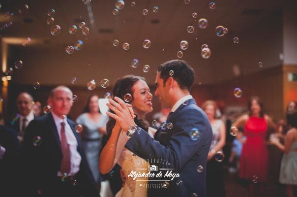boda jaime y maria_0155