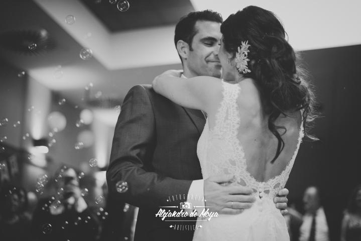 boda jaime y maria_0157