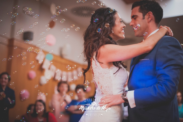 boda jaime y maria_0159