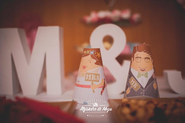 boda jaime y maria_0162