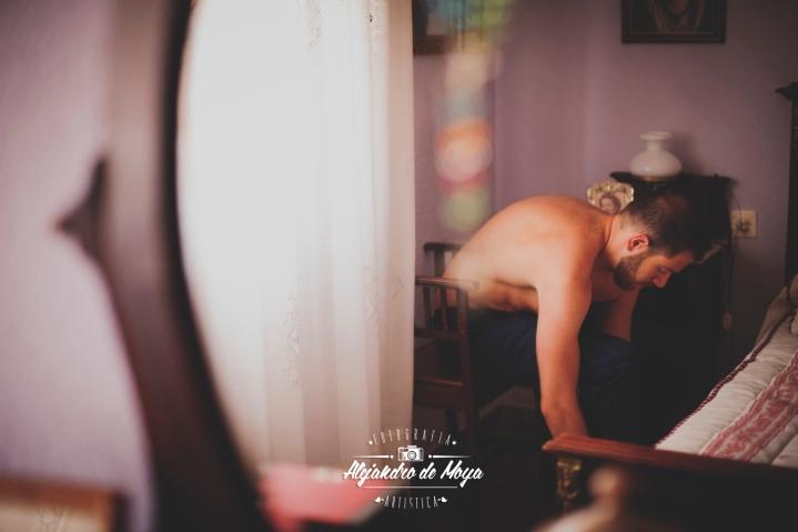 boda fernando y blanca_0002