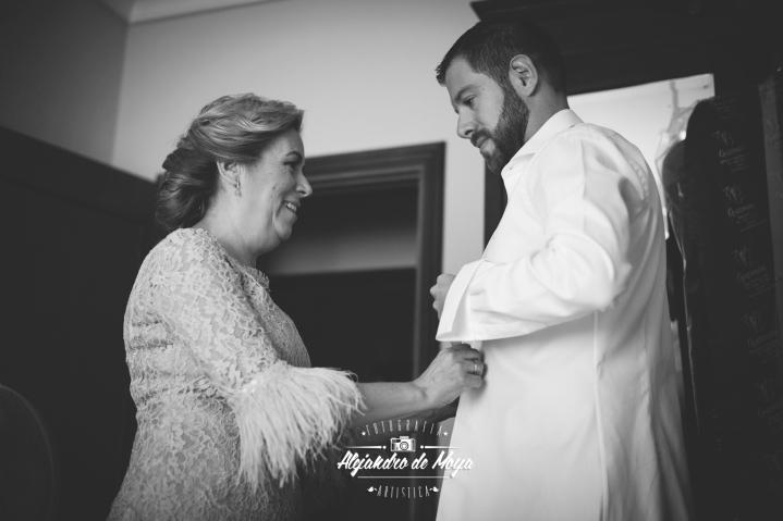 boda fernando y blanca_0007