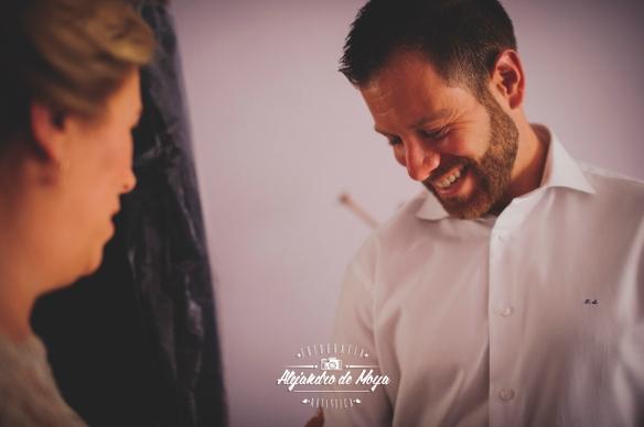 boda fernando y blanca_0008