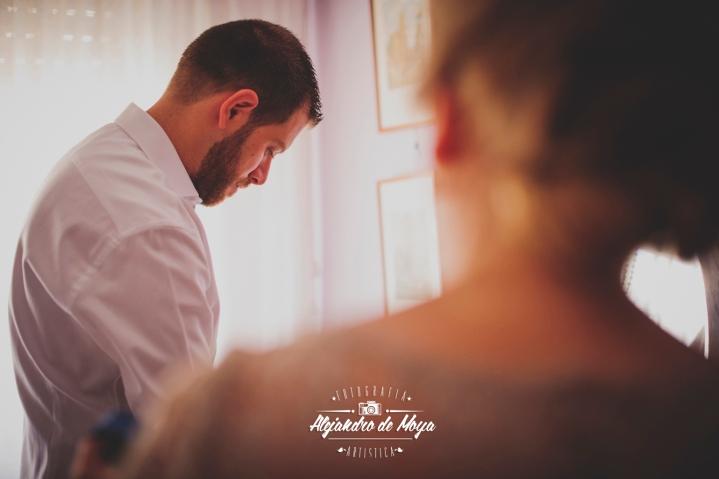 boda fernando y blanca_0010
