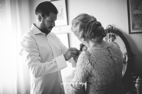 boda fernando y blanca_0011