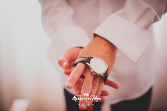 boda fernando y blanca_0012