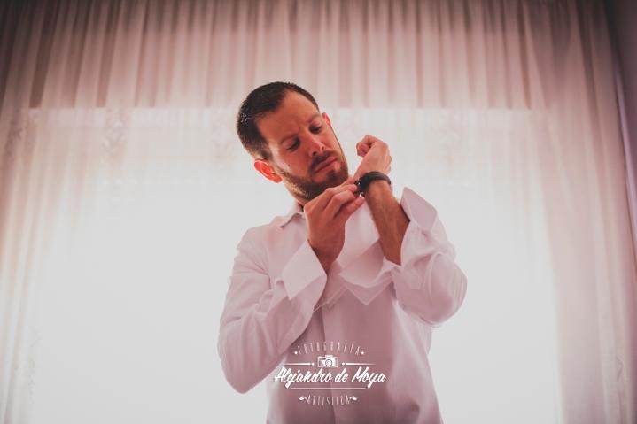 boda fernando y blanca_0013