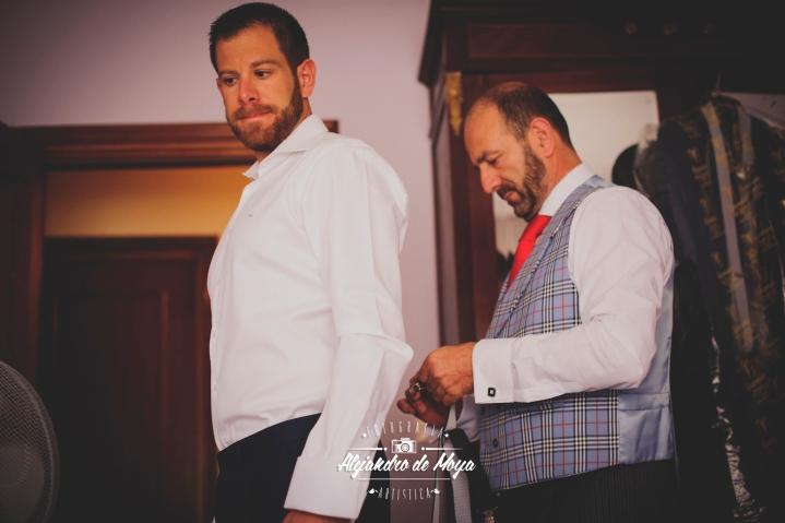 boda fernando y blanca_0015
