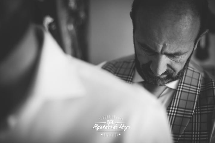 boda fernando y blanca_0016