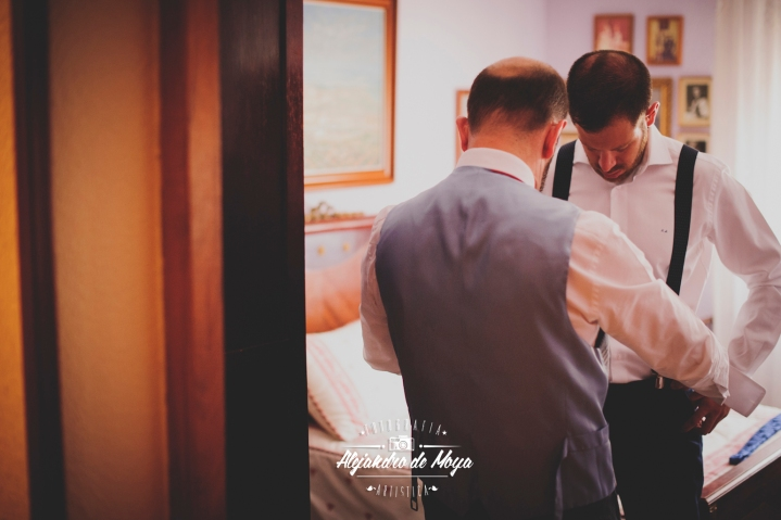 boda fernando y blanca_0017