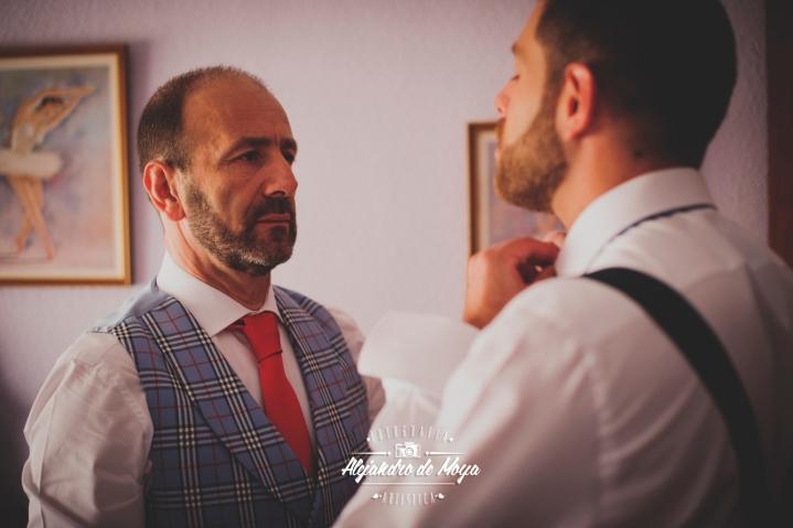 boda fernando y blanca_0018
