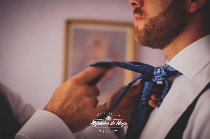boda fernando y blanca_0019