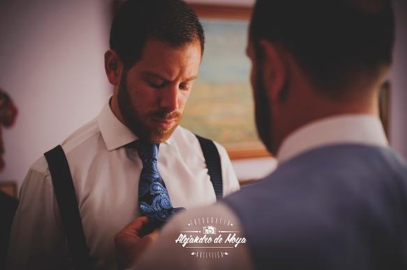 boda fernando y blanca_0020