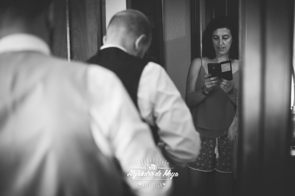 boda fernando y blanca_0022