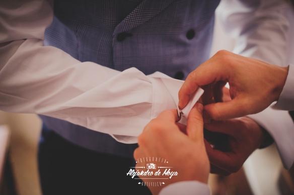 boda fernando y blanca_0023
