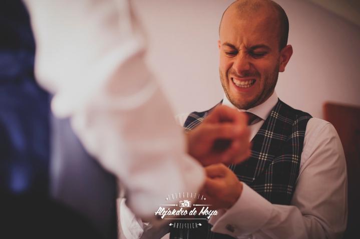 boda fernando y blanca_0024