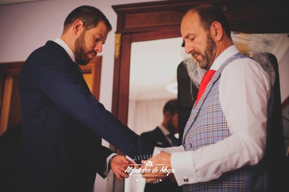 boda fernando y blanca_0026