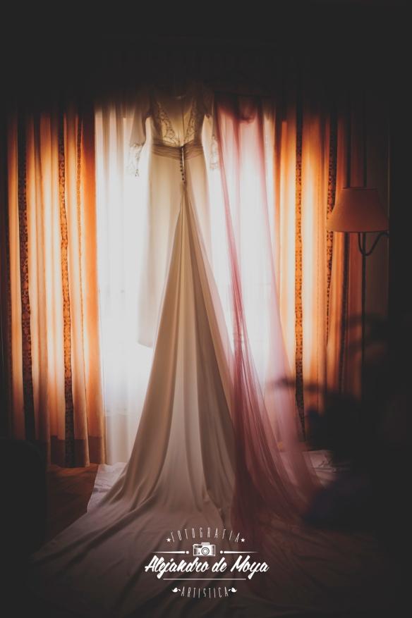 boda fernando y blanca_0032