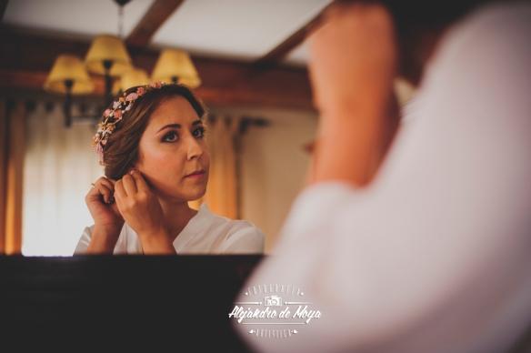 boda fernando y blanca_0035