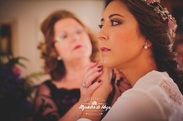 boda fernando y blanca_0036