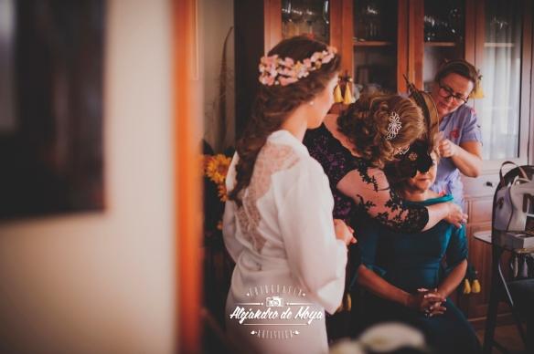 boda fernando y blanca_0038