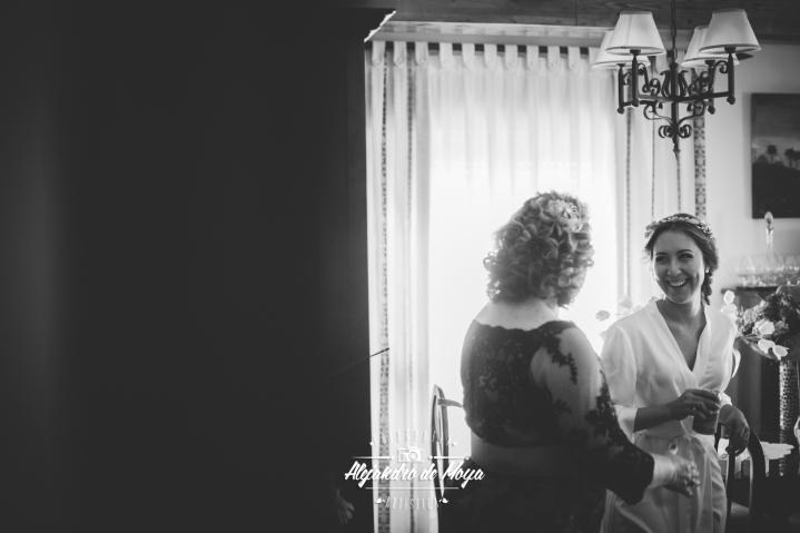boda fernando y blanca_0041