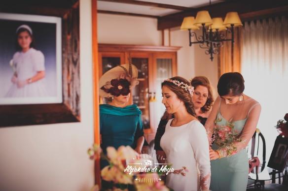 boda fernando y blanca_0042