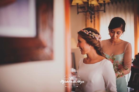 boda fernando y blanca_0043