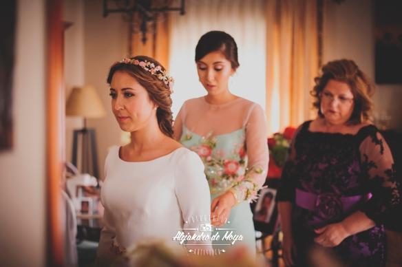 boda fernando y blanca_0044