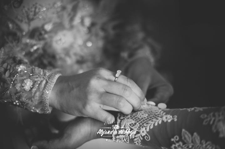 boda fernando y blanca_0047