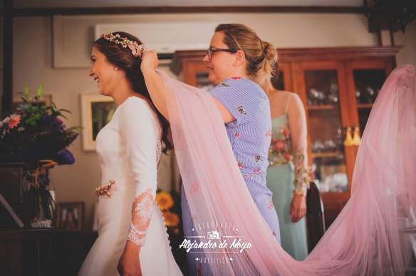 boda fernando y blanca_0048
