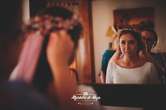 boda fernando y blanca_0049