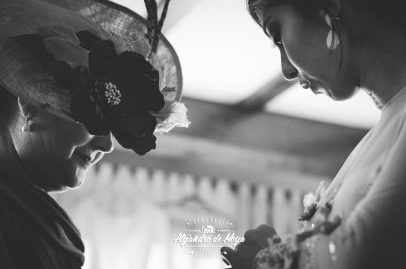 boda fernando y blanca_0050