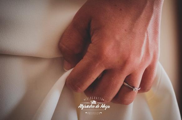 boda fernando y blanca_0051