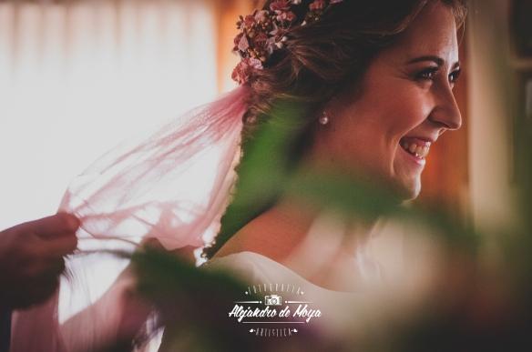 boda fernando y blanca_0052