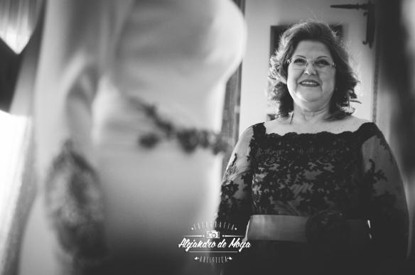 boda fernando y blanca_0053