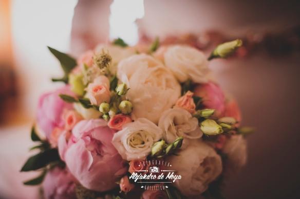 boda fernando y blanca_0055