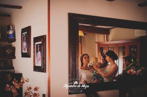 boda fernando y blanca_0056