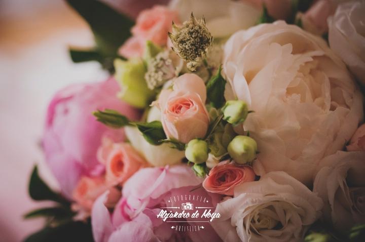 boda fernando y blanca_0058