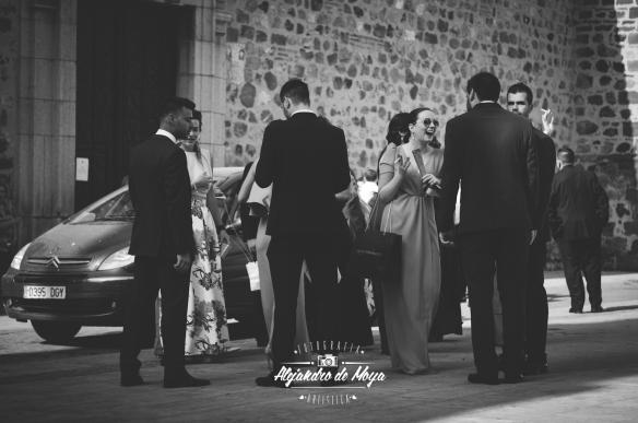boda fernando y blanca_0059