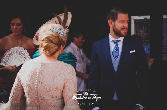 boda fernando y blanca_0060