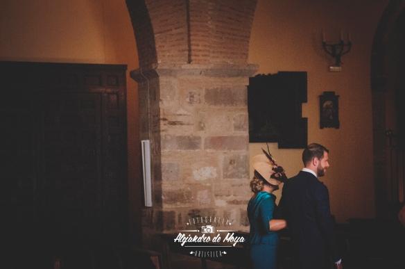 boda fernando y blanca_0062