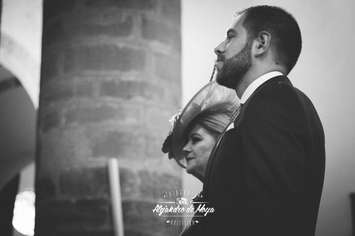 boda fernando y blanca_0063