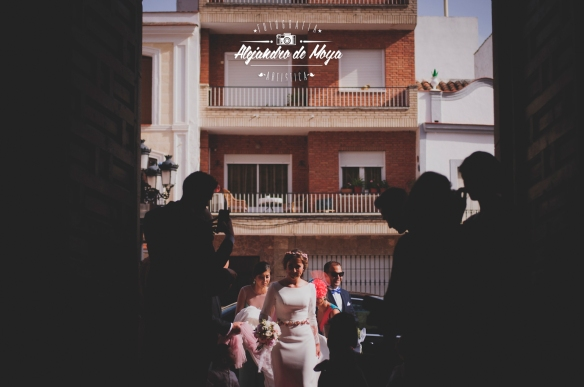 boda fernando y blanca_0064