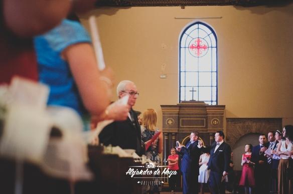 boda fernando y blanca_0065